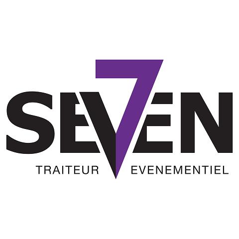 Seven traiteur événementiel